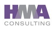 HMA Consulting