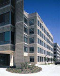Pleasanton Corporate Commons