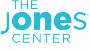 The Jones Center for Families