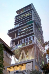 Mukesh-Ambani-House-antilia-mumbai