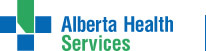 Calgary Health Region - Holy Cross