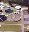 Sugar Land Surface Water Treatment Plant