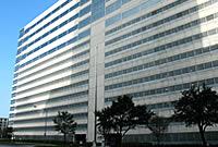 Baylor College of Medicine - Adult Ambulatory Care Center Phase 2