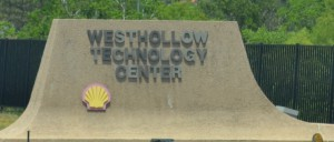 Westhollow Technology Center
