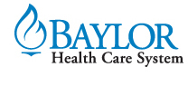 Baylor All Saints Medical Center