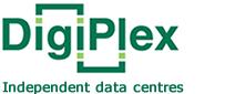Digiplex - Stockholm