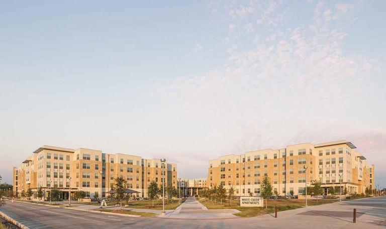 TAMU-West-Campus-002-update