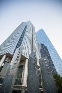 eighth-avenue-place_exterior6_hres_web