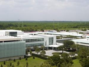 ConocoPhillips Corporate Headquarters Campus
