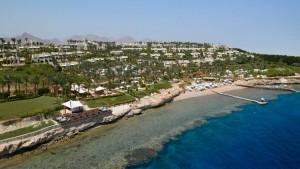 four-seasons-sharm-el-sheikh-beach