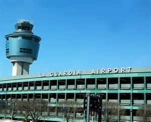 American Airlines Facilities – LaGuardia International Airport