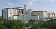 Memorial Hermann Hospital Pediatric Wing