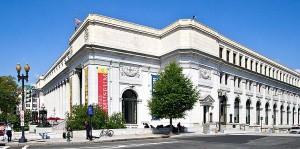 postal museum 1