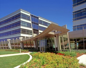 Takeda Pharmaceuticals N.A. HQ/Deerfield, IL