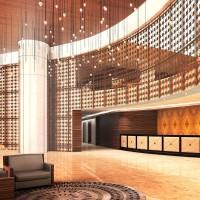 lobby1-200x200[1]