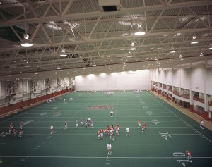 university-of-houston-athletic-alumni-facility-2[1]