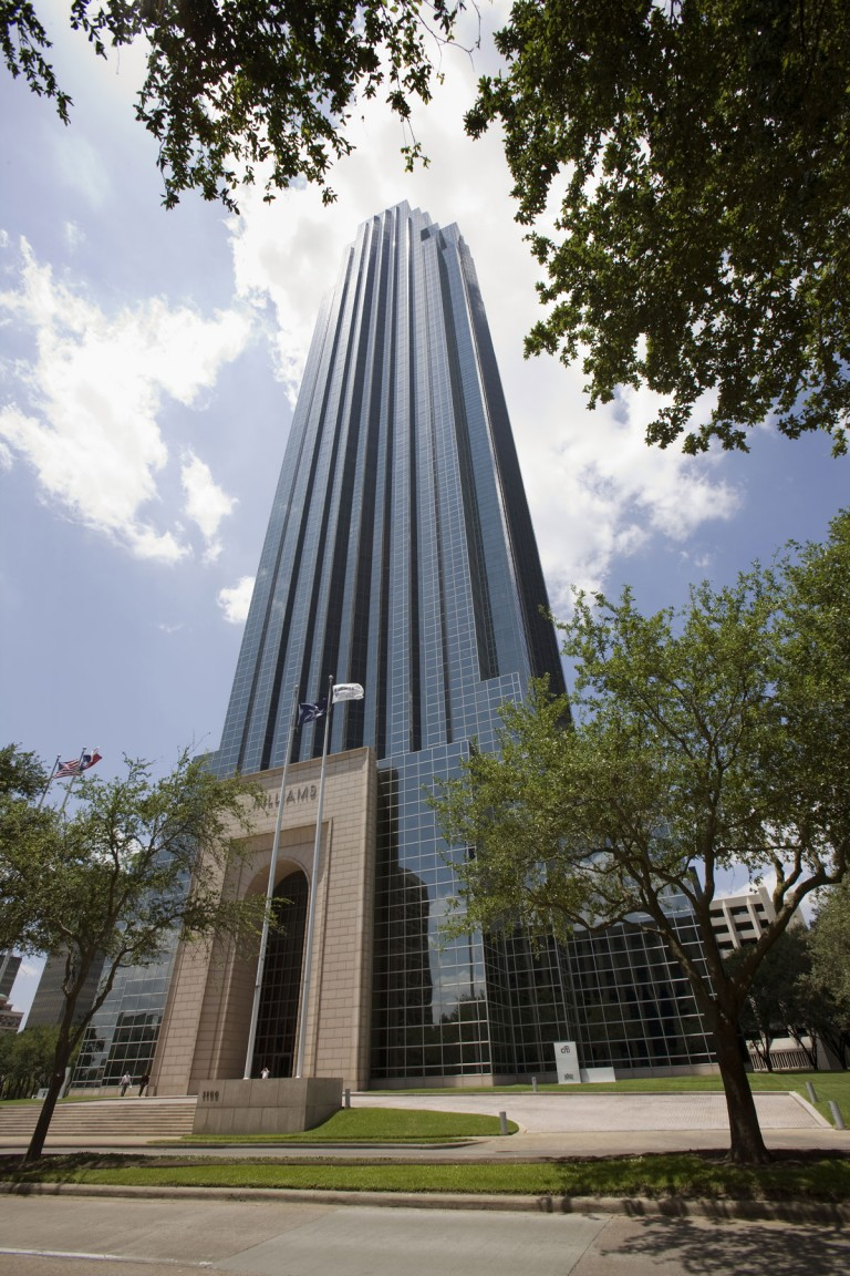williams-tower--2609_hres_web[1]