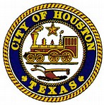 City of Houston HDHHS