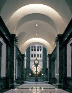 1001-pennsylvania--hall-clock_hres_web