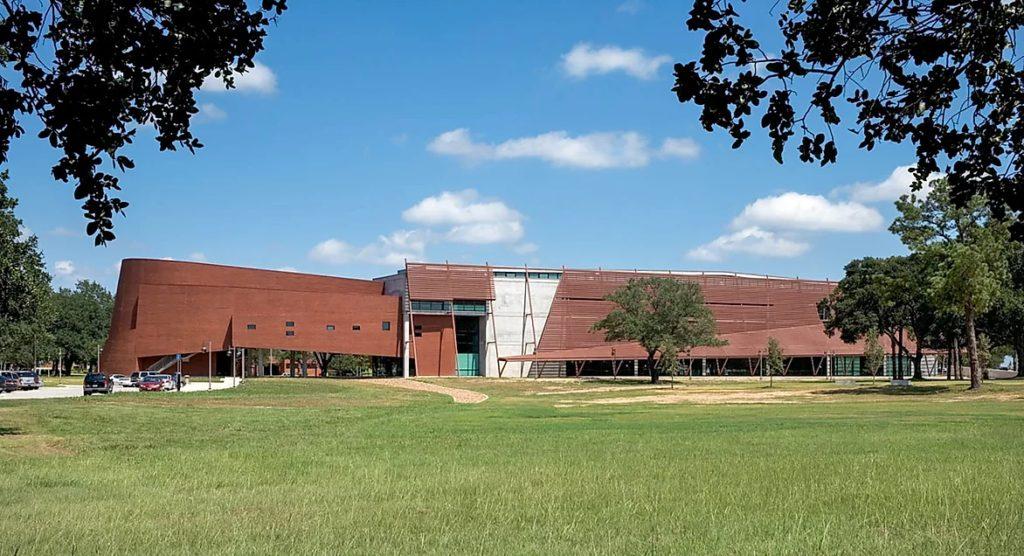 PVAM Architecture